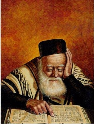 rabbi-hillel.jpg