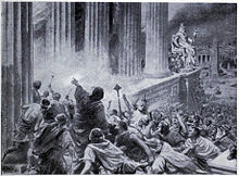 220px-the_burning_of_the_library_at_alexandria_in_391_ad