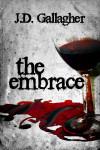 010_the_embrace_hr-copy-2