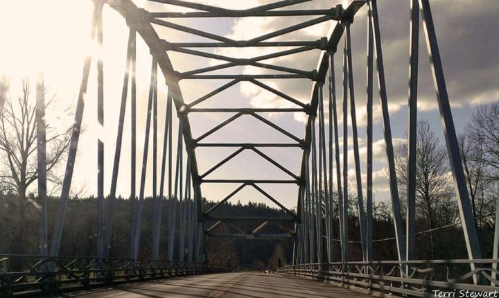 BridgeDuvall, WA
