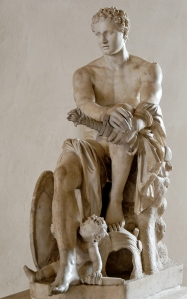 Ares_Ludovisi_Altemps_Inv8602_n2
