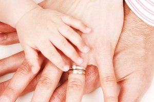 hands-together-871294932977UgO