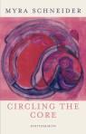 circling core_22