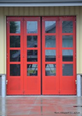 firehouse_door