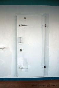 forboding_door