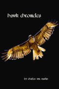 hawk chronicles