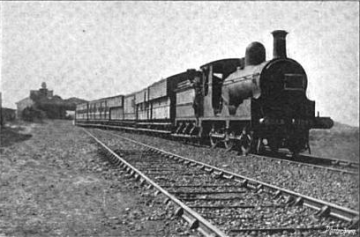 east_indian_railway_mail