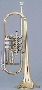 Trumpet_in_c_german