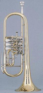 Trumpet_in_c_german