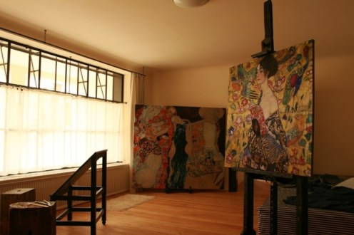 vr_12_12_p31_klimt-atelier-new_web-620x413