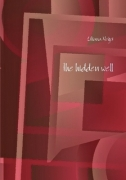 the hidden well front cover