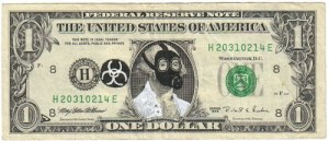 gas-mask-dollar