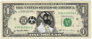 gas-mask-dollar