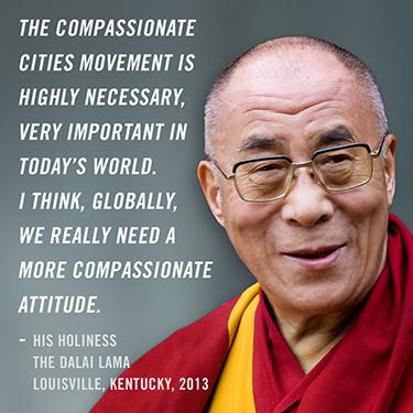 Dalai-Lama_endorsement