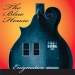 Enigmatica_Blue-House_cover-150x150
