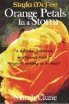 orange-petals-cover_page_001