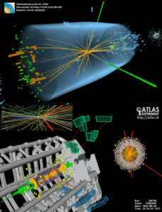 461px-Candidate_Higgs_Events_in_ATLAS_and_CMS