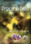Petrichor Rising Book Cover.php