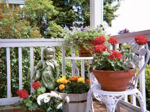 800px-Container_garden_on_front_porch