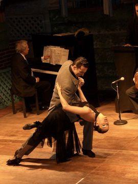 450px-Tango-Show-Buenos-Aires-01