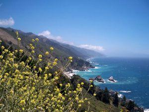 800px-Big_Sur_Coast_California