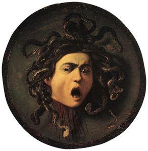 640px-Medusa_by_Carvaggio-1