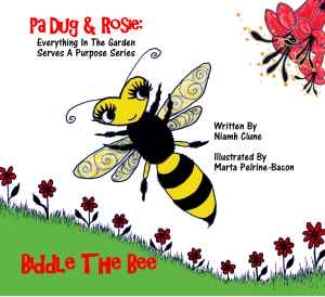 www.amazon.com/Biddle-Bee-Dug-Rosie-Everything-ebook/dp/B00GLXM9TA
