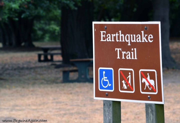 1-earthquaketrail
