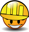 smiley_hard_hat