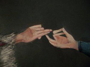 lovers-hands-6781279603436enlu