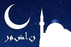 ramadan-theme-11281531147LXCr-1