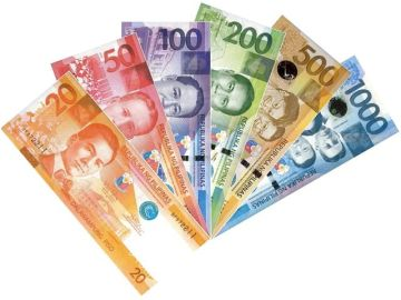 PHP_2010_New_Generation_Currency_Banknotes