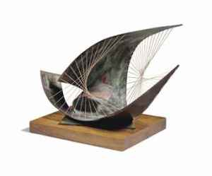 barbara_hepworth_stringed_figure_d5554106h