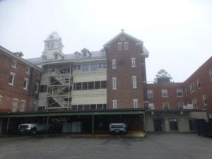 St._Joseph's_Orphanage<VT