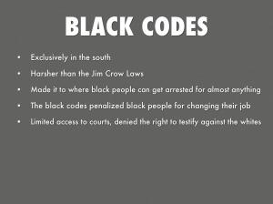 black-codes-26