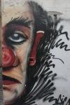 Street Art, Salerno