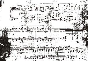 music_background