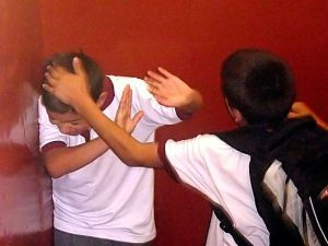 Bullying_on_Instituto_Regional_Federico_Errázuriz_(IRFE)_in_March_5,_2007