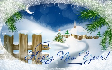 card-with-new-year