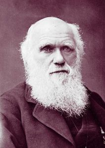 423px-Charles_Darwin_photograph_by_Herbert_Rose_Barraud,_1881_2