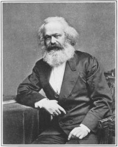483px-Karl_Marx