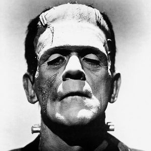 600px-Boris_Karloff_as_Frankenstein's_monster
