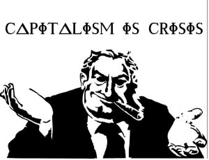 capitalism_by_graffitiwatcher