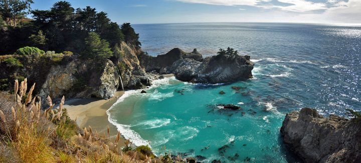 Julia_Pfeiffer_Burns_State_Park