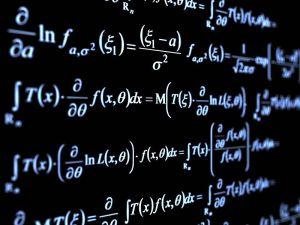 800px-Pure-mathematics-formulæ-blackboard