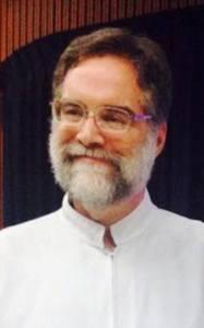 Daniel S. Sormani, C.S.Sp.