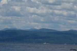 Lake_Champlain_dusk