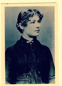 Ellen Mulvihill Spearing
