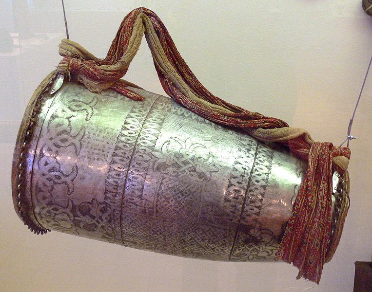 763px-c3a4thiopien_kirchentrommel_linden-museum_21084