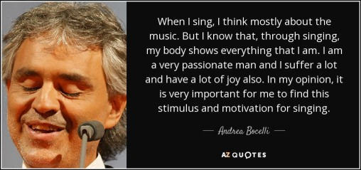 adrea-bocelli-quote-when-i-sing